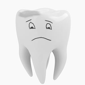 Cariologie. Tratament carii dentare
