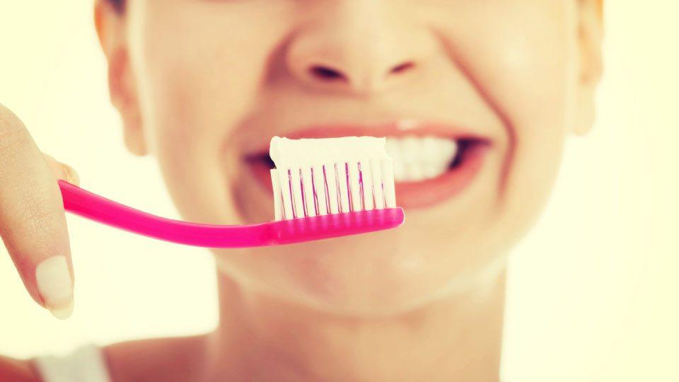 Calitatea vieții și sănătatea dinților